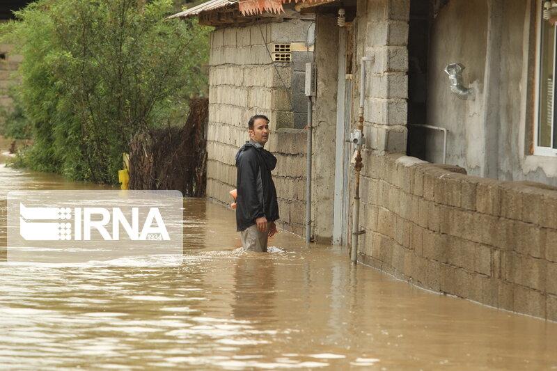 خسارت-باران-پاییزی-در-مازندران-در-حد-آبگرفتگی-است.jpg