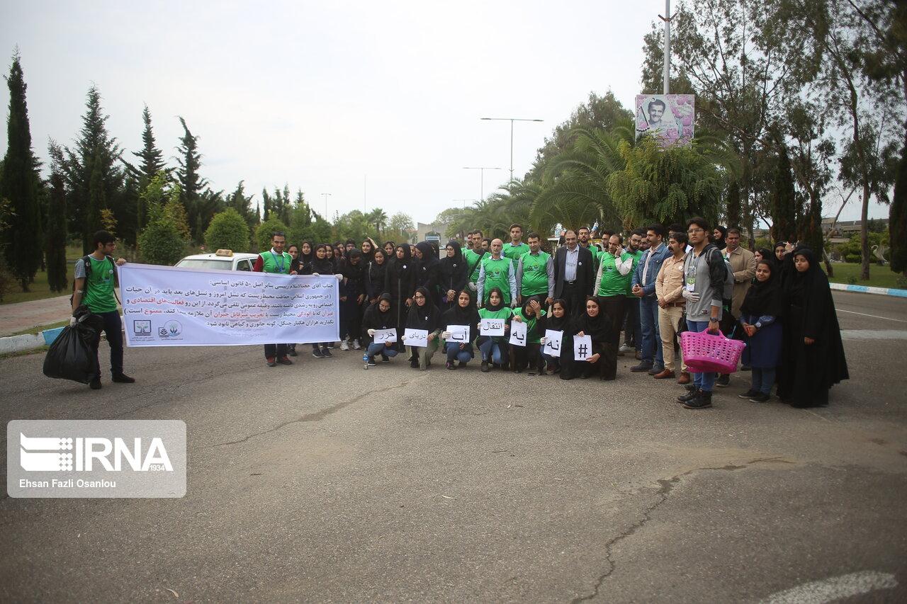 دانشجویان-مازندران-به-پویش-«نه-به-انتقال-آب-خزر»-پیوستند.jpg