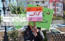 رشد 30درصدی کودک آزاری غفلت در مازندران