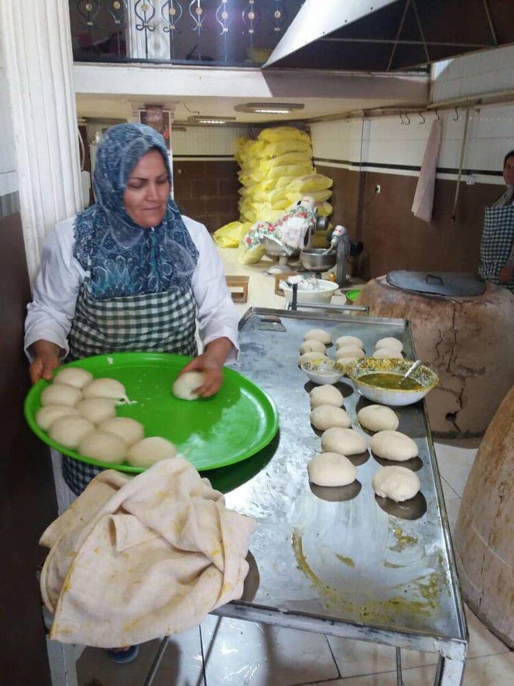 روایت-زن-کار-آفرین-روستایی-که-با-تلاش-اقتصاد-خانواده.jpg