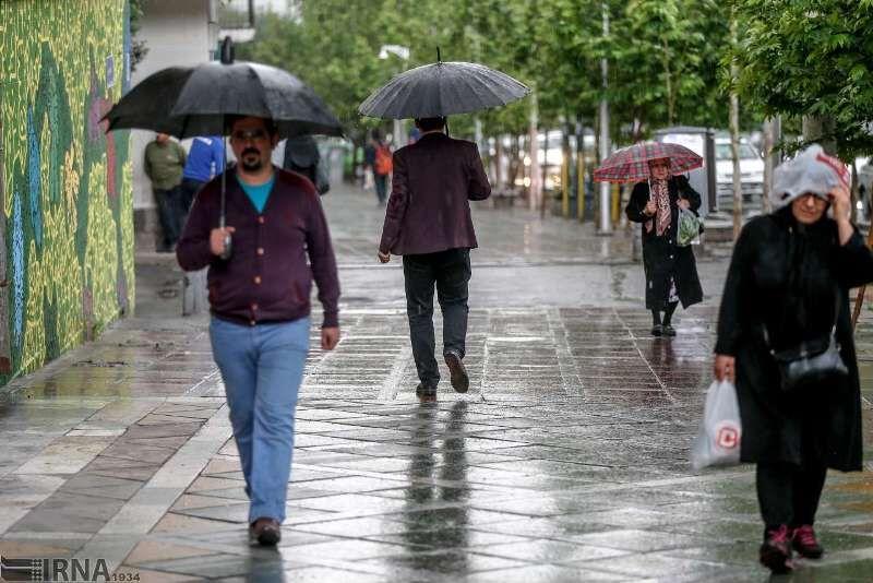 رکوردشکنی-بارندگی-تابستانی-در-مازندران.jpg