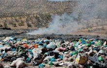 ساخت نیروگاه زباله ساری نیازمند اعتبار ملی است/ مسئولان وعده بیخود ندهند