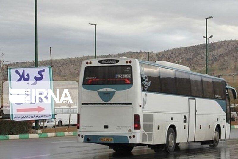 ساماندهی-690-دستگاه-اتوبوس-برای-بازگشت-زائران-مازندرانی-اربعین.jpg