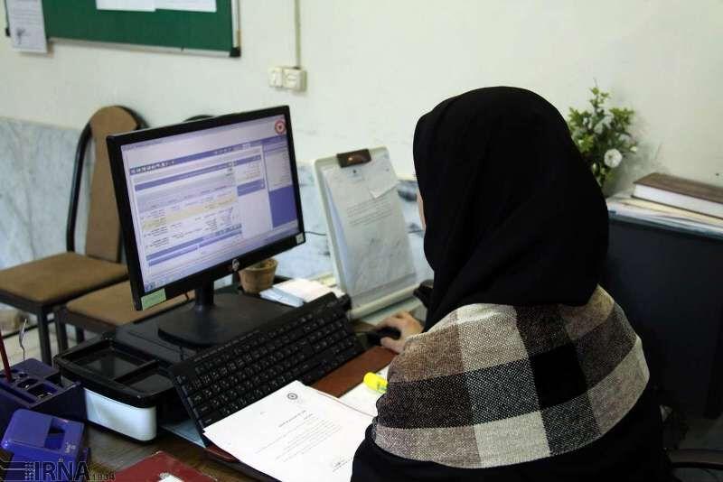 شبکه دولت به روستاهای مازندران رسید