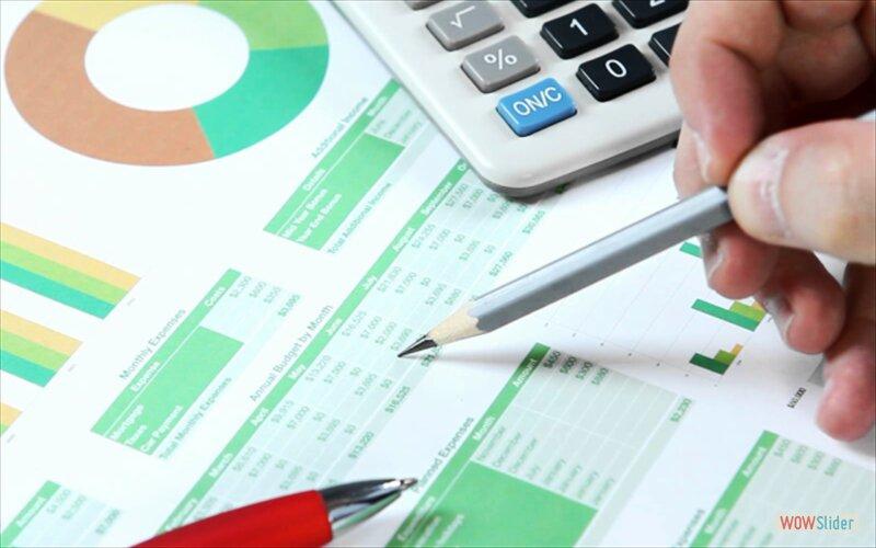 شفافیت-و-ارائه-تراز-مالی-رمز-موفقیت-شرکتهای-تعاونی.jpg