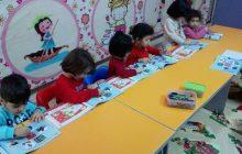 فعالیت خاموش مهدهای کودک غیرمجاز در مازندران