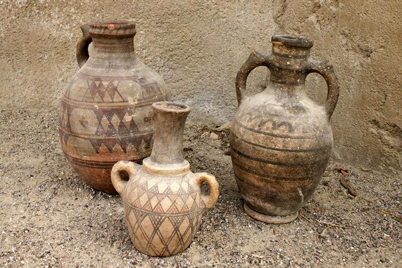 قاچاقچیان-آثار-باستانی-و-چرایی-موفقیت-برخی-از-آنان-در.jpg
