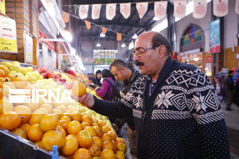 مازندران،-مسئول-خرید-و-تامین-پرتقال-شب-عید-کشور-شد.jpg