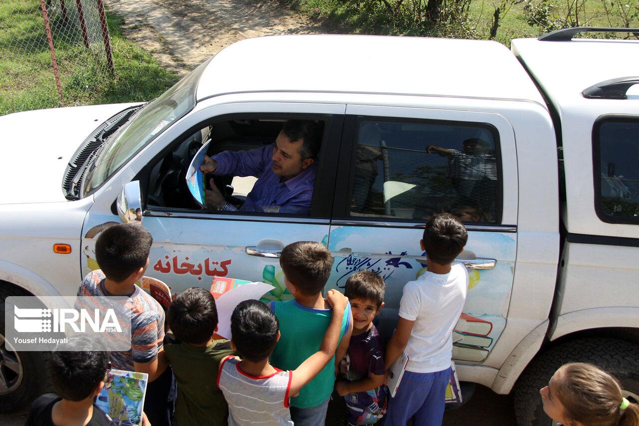 محرومیت-کودکان-۱۰۰روستای-مازندران-از-خدمات-کتابخانههای-سیار.jpg
