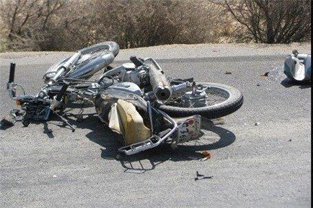 مرگ-۶۸-موتور-سوار-در-شش-ماهه-سالجاری-در-مازندران.jpg