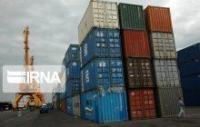 مُهر تایید بهداشتی برای صادرات بیش از چهار هزار تن فرآوردههای دامی مازندران