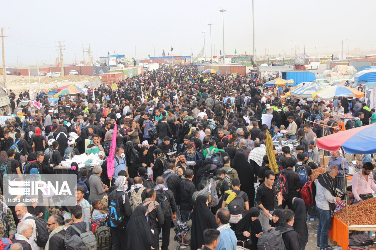 پرونده-راهپیمایی-اربعین-در-مازندران-با-115-هزار-زائر-بسته.jpg