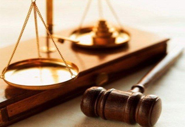 پرونده-های-مسن-قضایی-استان-تعیین-تکلیف-میشود.jpg