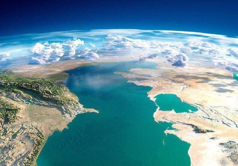 پیشگیری-از-تخریب-محیط-زیست،-شرط-اصلی-انتقال-آب-خزر.jpg
