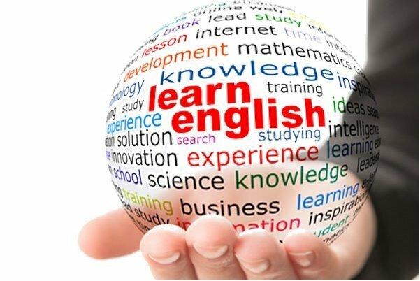 چرا-یادگیری-زبان-انگلیسی-ضرورتی-مهم-برای-دانش-آموزان-است؟.jpg