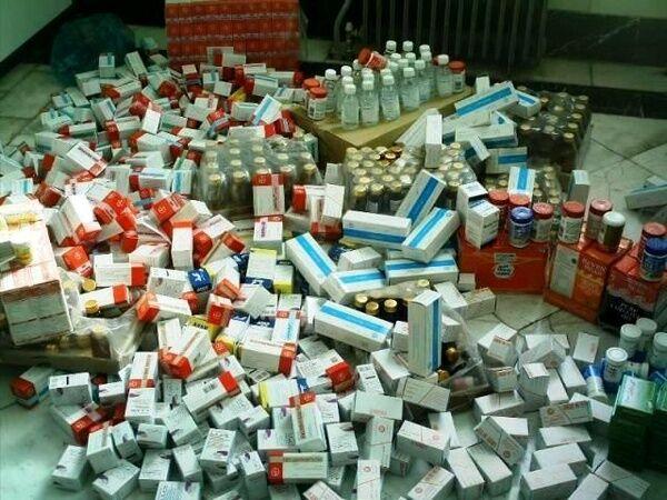 کشف-۱۲۰-میلیارد-ریال-داروی-قاچاق-در-جویبار.jpg