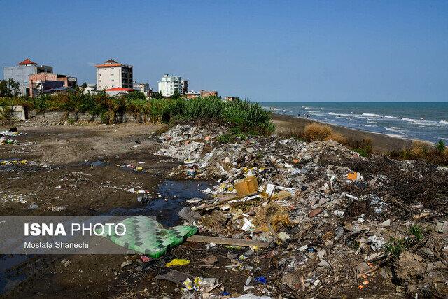 کنترل تولید زباله، نیاز به فرهنگ عمومی دارد