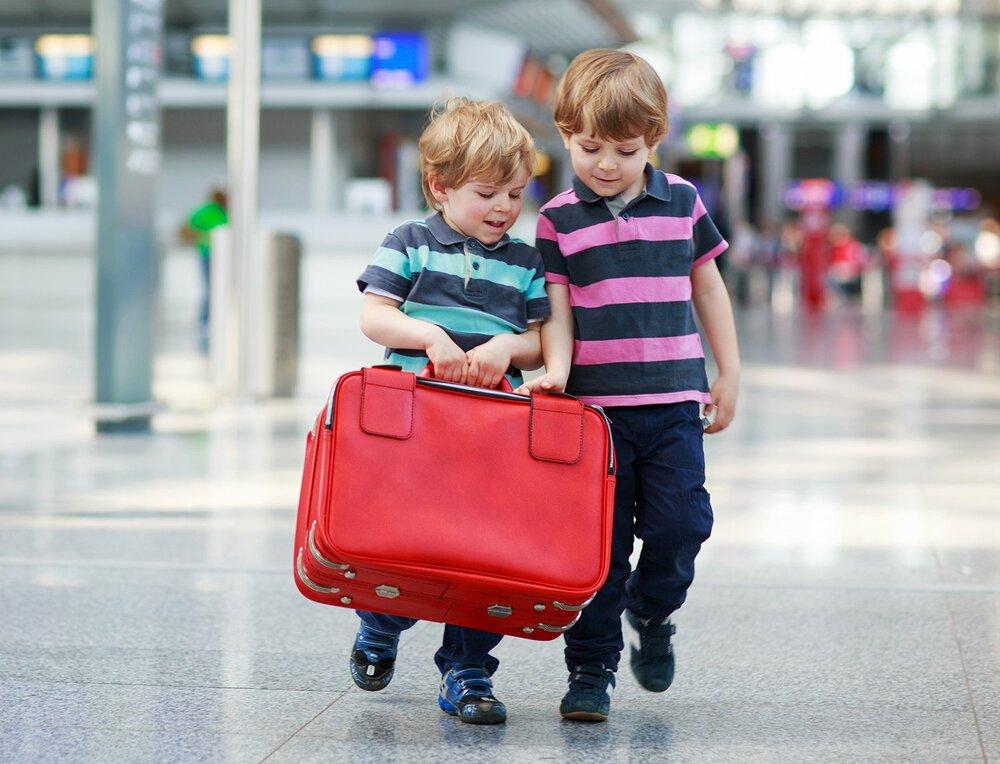 گردشگری-کودک-چیست؟-ایسنا.jpg