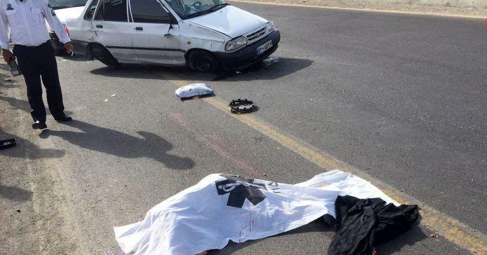 یک-سوم-قربانیان-تصادفات-رانندگی-مازندران-عابران-پیاده-هستند.jpg