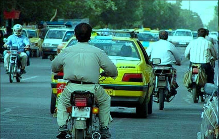 ۲۰-درصد-راکبان-موتورسیکلت-در-مازندران-اصلا-قانونمند-نیستند.jpg