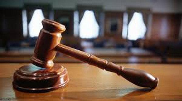 13سال حبس برای متهمان پرونده درگیری در گلوگاه