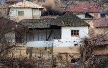 مشکلات روستای بندبن چهاردانگه