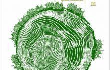 دودانگه میزبان جشنواره هنر معاصر پرسبوک