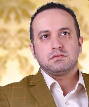 انتخاب کمیل رمضانی به عنوان شهردار کیاسر