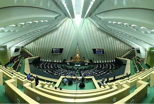 عزم نمایندگان شمالی برای حل معضل زباله با تصویب لایحه در مجلس