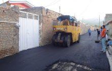 اختصاص 300میلیارد ریال اعتبار برای ایمنی معابر روستایی مازندران