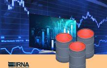 اصلاح قیمت بنزین چه تاثیری بر بازار بورس مازندران دارد؟
