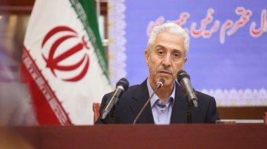 ایران-رتبه-۱۵-را-در-جایگاه-علمی-جهان-دارد.jpg