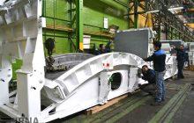 تملک بنگاههای تولیدی در مازندران تا پایان سال ممنوع شد