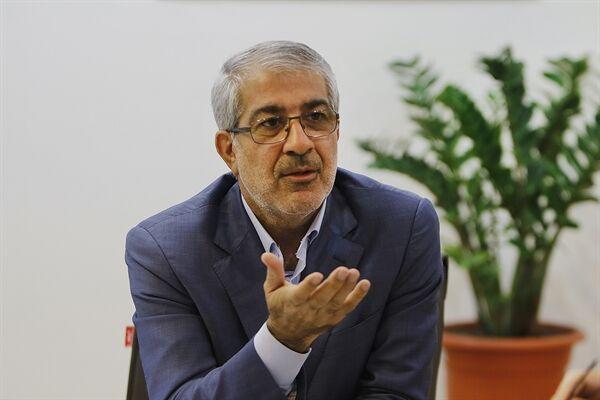 توافقنامه تجارت ترجیحی ایران با اتحادیه اوراسیا جدی گرفته شود