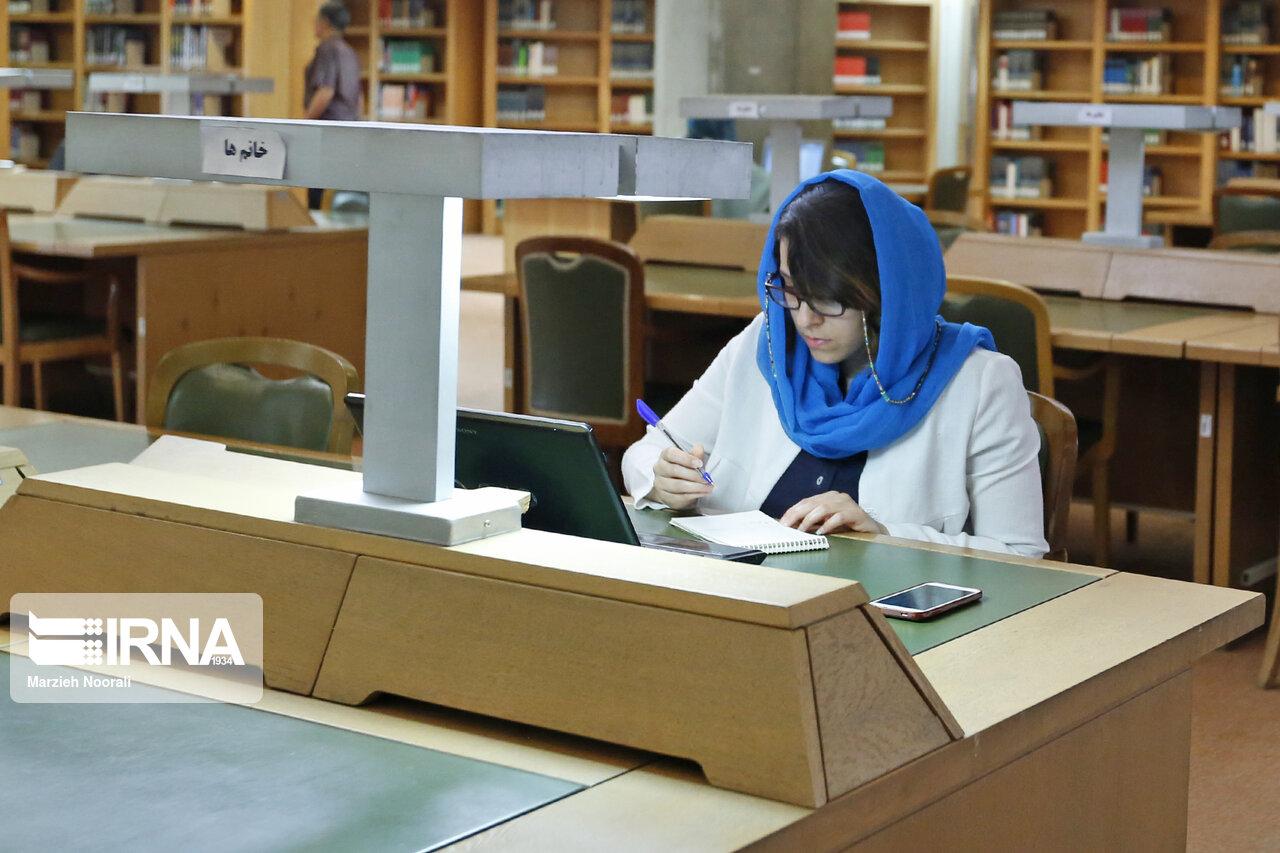 تکمیل-پروژههای-کتابخانهای-مازندران-چشم-انتظار-اعتبار-۵۰-میلیارد-تومانی.jpg
