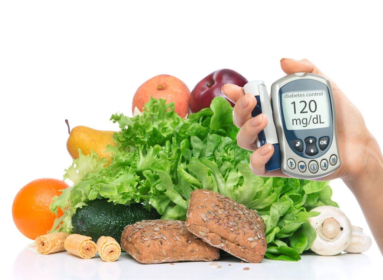 دیابت-در-تعقیب-۲۷-درصد-جوانان-مازندران.jpg