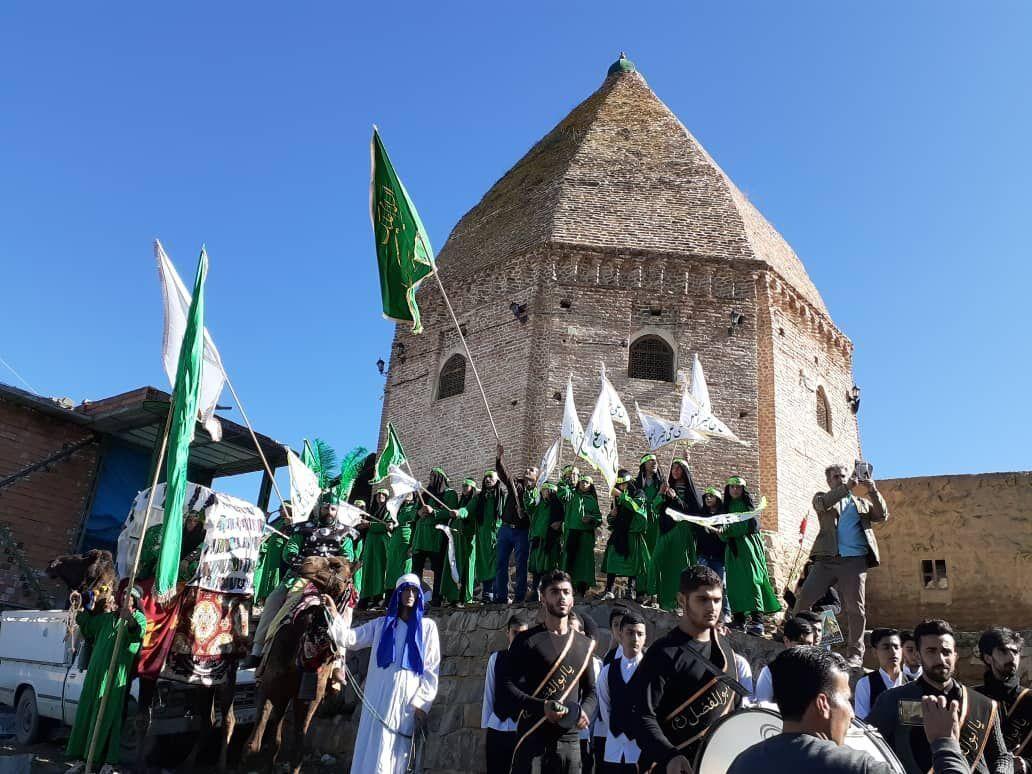 روز-ملی-مازندران-در-بخش-کجور-نوشهر-برگزار-شد.jpg