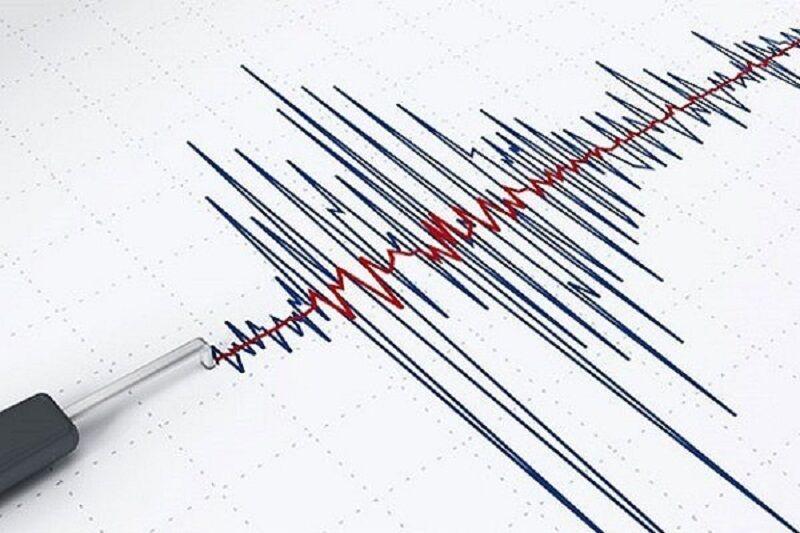زلزله-سوادکوه-تلفات-نداشت-ایرنا.jpg