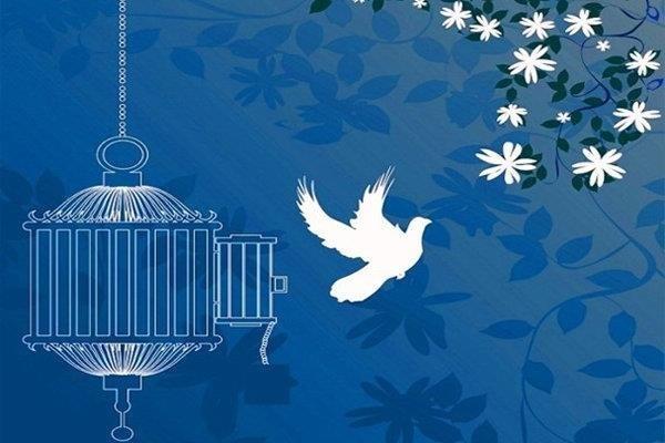 زمینه-آزادی-۳۲-مددجو-از-زندانهای-مازندران-فراهم-شد.jpg