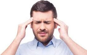 سردرد-شایعترین-علت-مراجعه-سرپایی-به-درمانگاههای-مغز-و-اعصاب.jpg