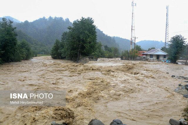 سیل-آب-آشامیدنی-۴-روستا-در-مازندران-را-قطع-کرد.jpg