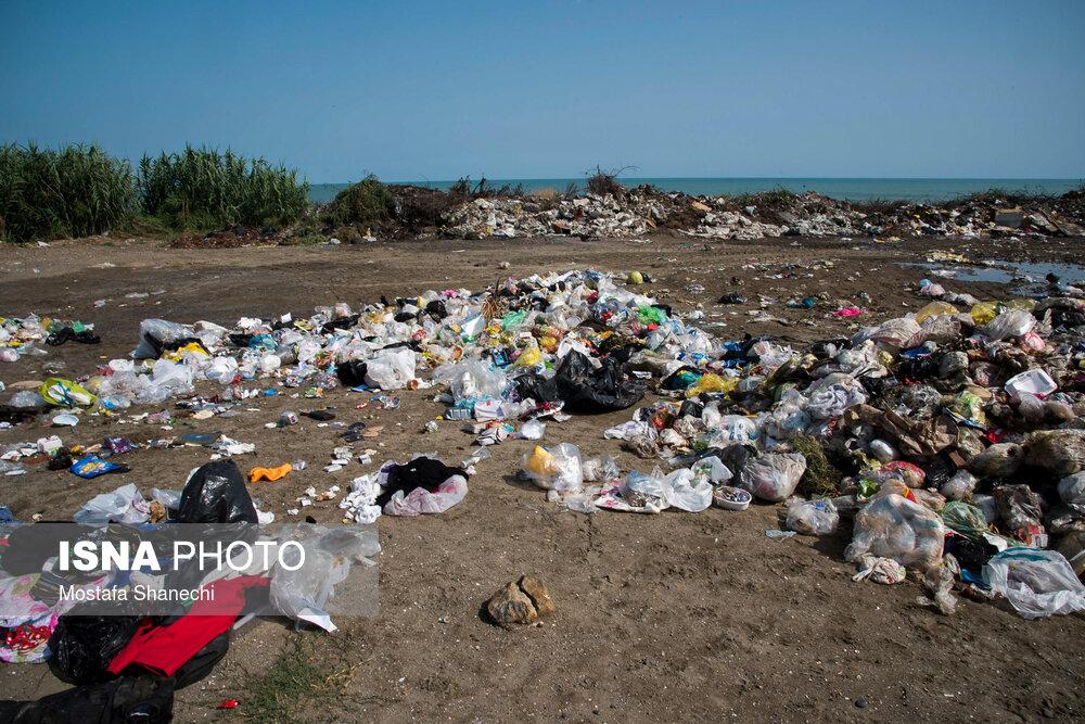 شمارش-معکوس-پایان-کابوس-زباله-در-محمودآباد.jpg