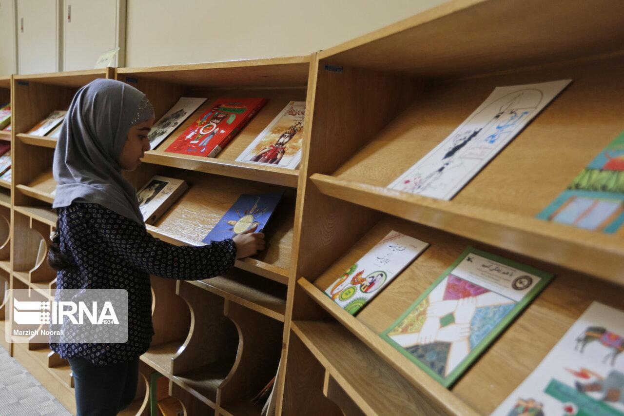 عقبگرد-محتوایی-کتابخانههای-مدارس-مازندران.jpg