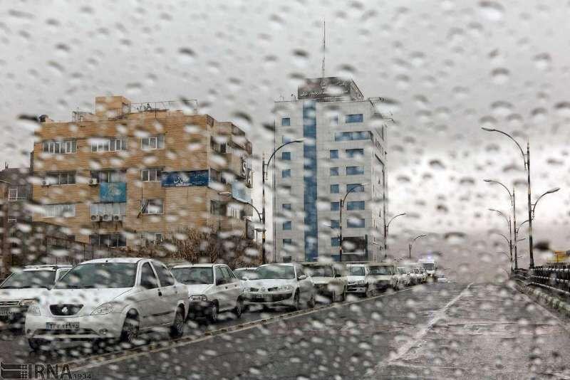 نخستین-ماه-سال-آبی-جاری-مهر-در-مازندران-با.jpg