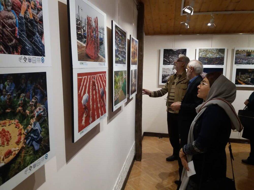 نمایشگاه-ششمین-جشنواره-بین-المللی-عکس-خیام-در-نوشهر-برگزار.jpg