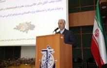 وزیرعلوم: مجوزی برای توسعه دانشگاهها داده نمیشود
