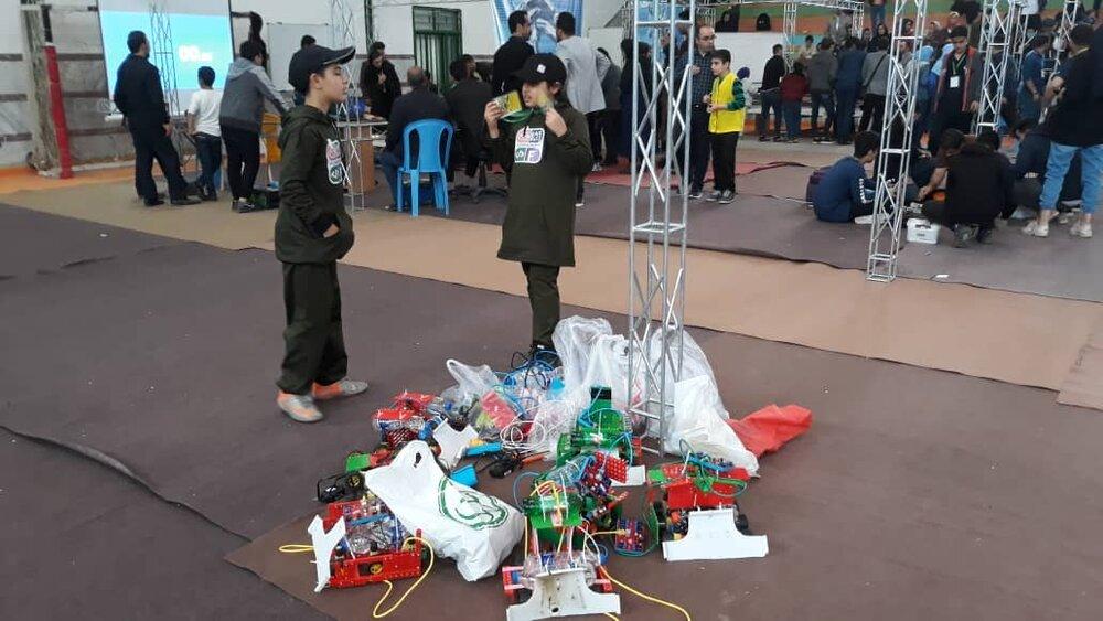 پایان-مسابقات-علمی-رباتیک-کشور-با-معرفی-برترینها-در-تنکابن.jpg