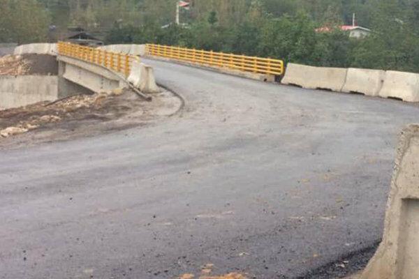 پل-روستای-کلیک-بخش-بلده-نور-افتتاح-شد.jpg