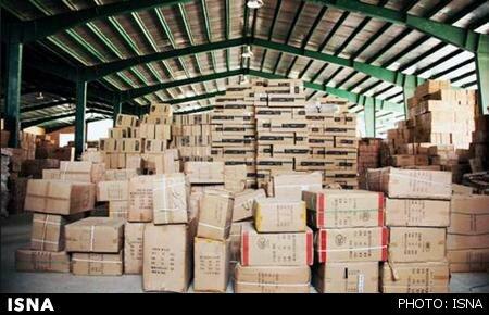 کشف-۱۳-میلیاردی-انواع-کالای-قاچاق-در-مازندران.jpg