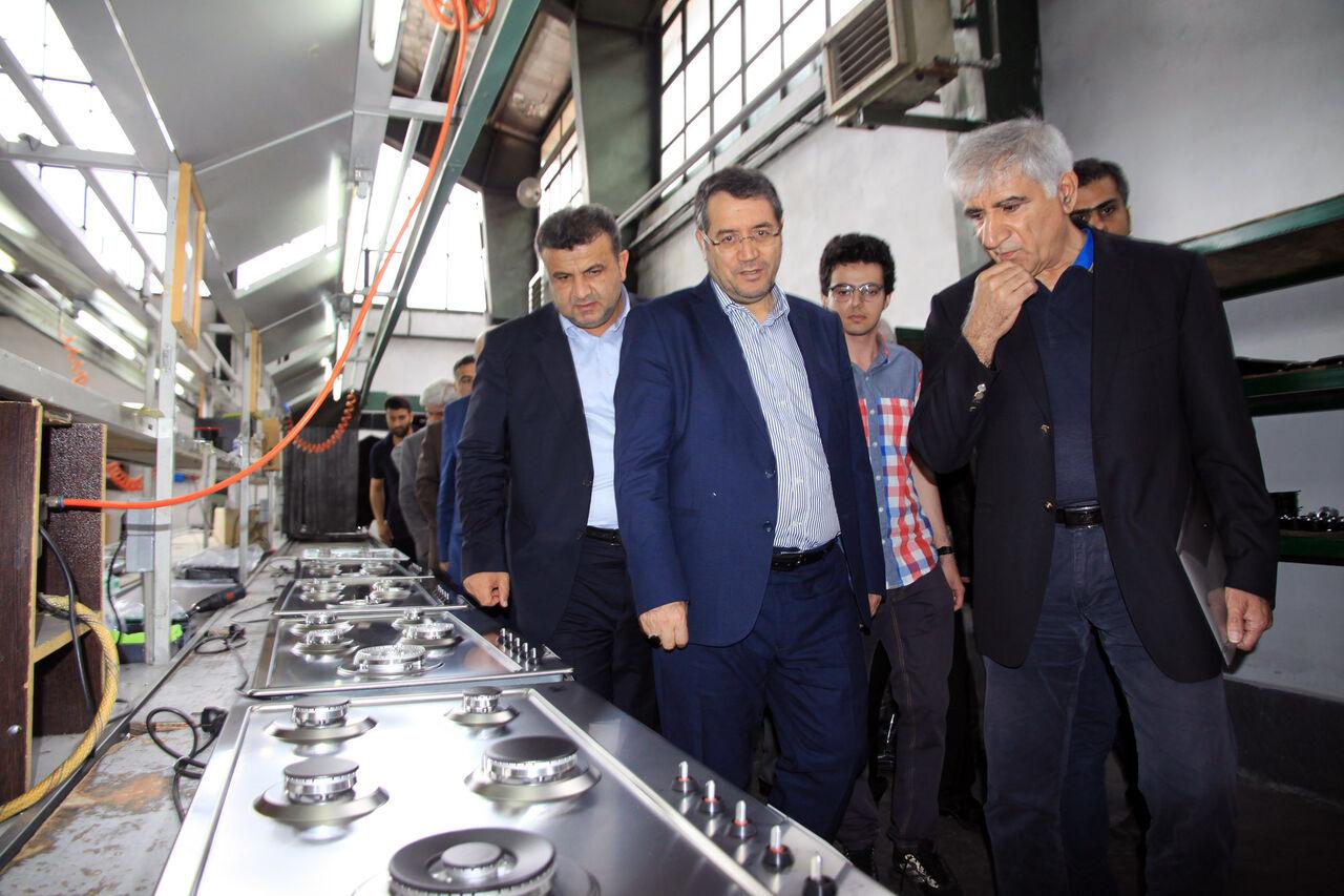 یک-مجتمع-تولید-فولاد-در-مازندران-به-مدار-تولید-برگشت.jpg